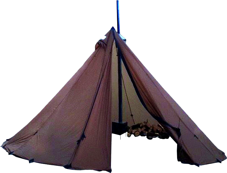 new product 51533 77c5d Teepee Tents for Camping