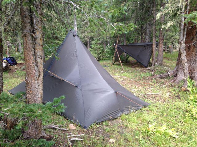 backcountry-shelter-2-grande-by-seek-outside.jpg