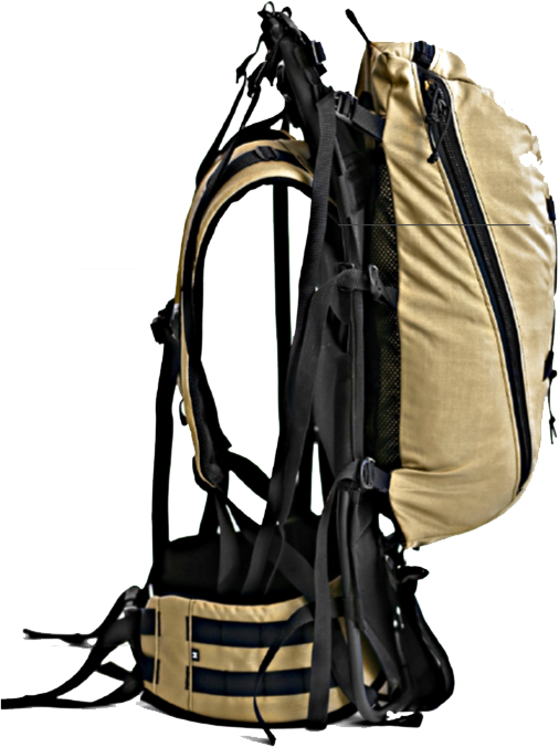 Hunting Backpacks by Seek Outside