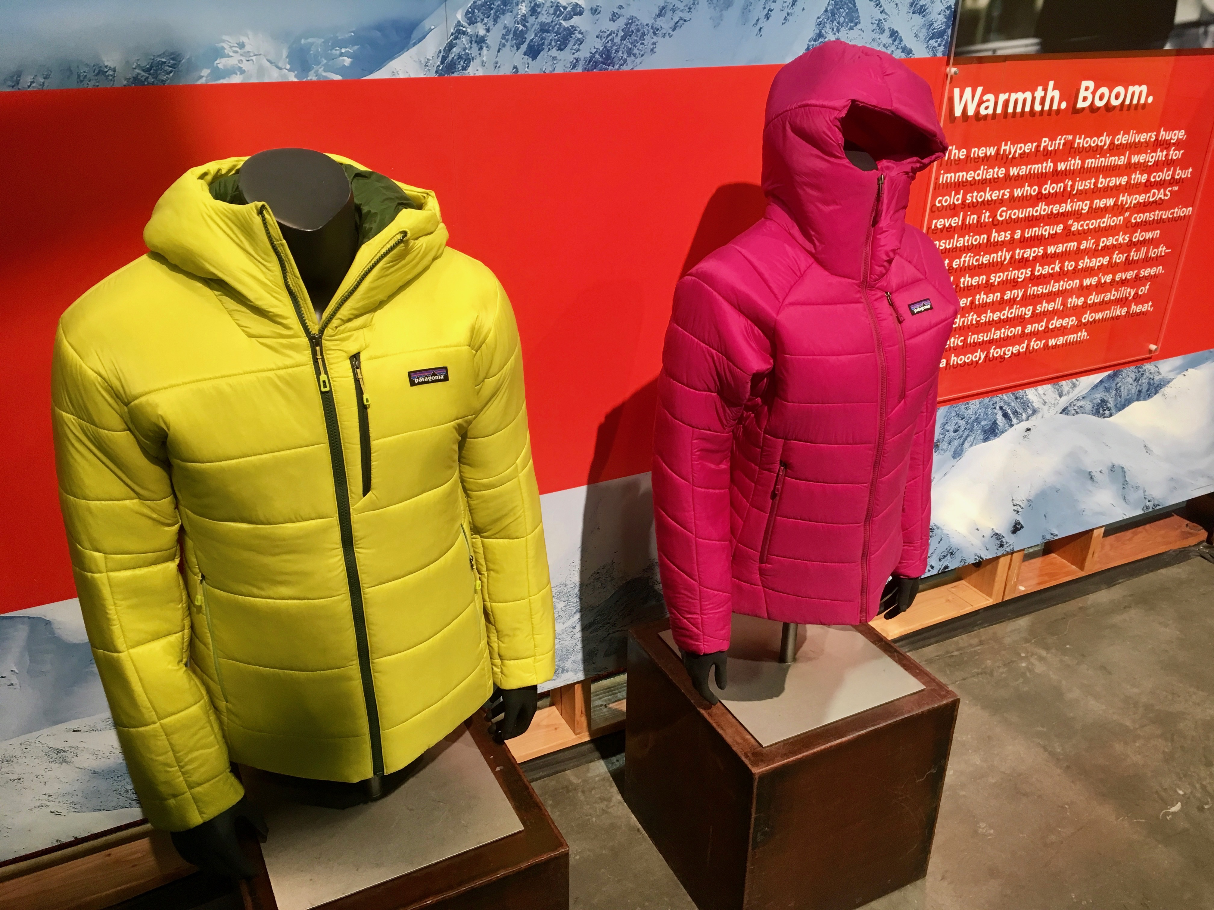 cb888d105 2017 Winter Outdoor Retailer - Seek Outside
